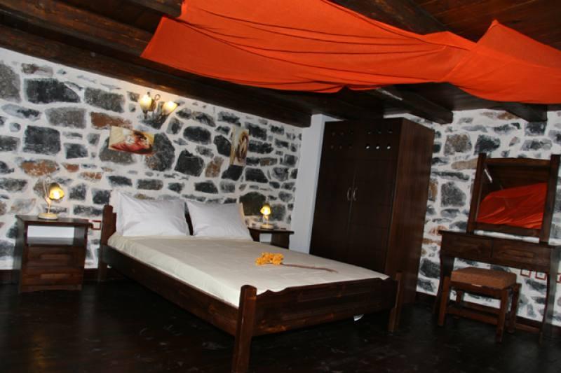 Appartementen Balsamico Suites - Chersonissos - Heraklion Kreta